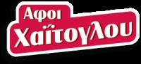 Φυστικοβούτυρο Αφοί Χαΐτογλου - Peanutbutter.gr